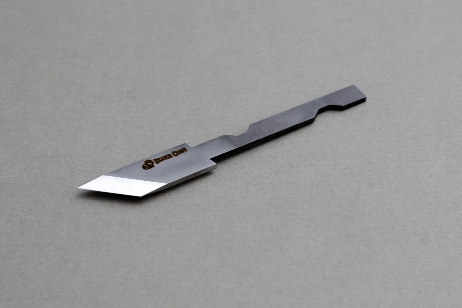 BC12 – Blade for Skew Knife C12