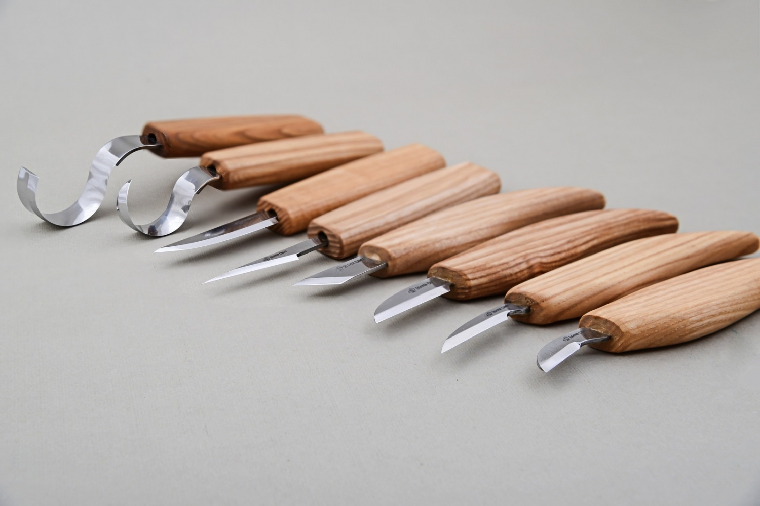Beaver Craft Tools | Products